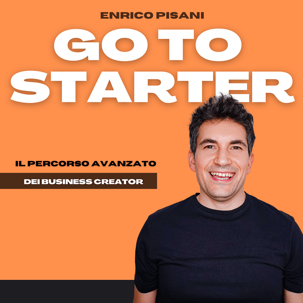 Enrico Pisani 2