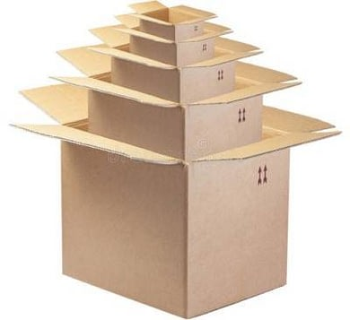 chinese boxes 400