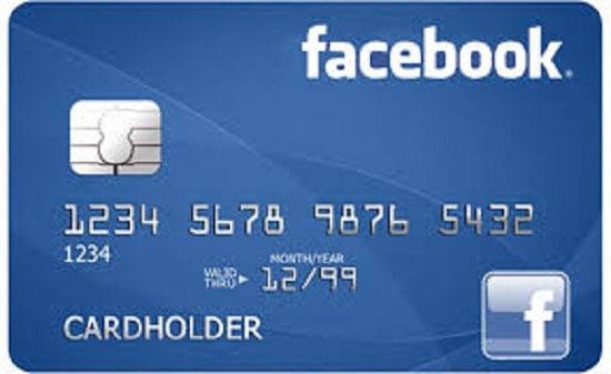 facecard 3