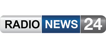 radionews24